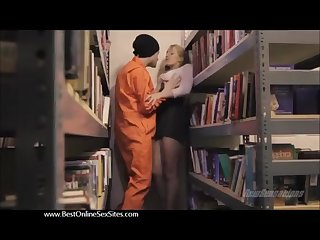 Energy Fucky-Fucky in be transferred to jail library http://frtyb.com/go/boDNc uxkc/sexeviolent.wmv