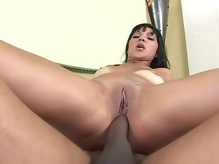 miss big ass brazil 11 scene 3