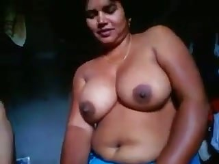 My Indian wife's tits are titterific actually coupled with she loves my cock
