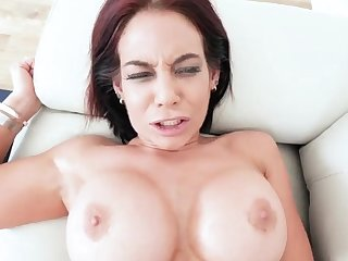 playfellow's daughter and her milfpartner mom hd Ryder