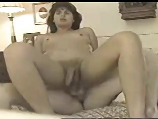 Hardcore Anal Sex With Tranny In Fruit Scene