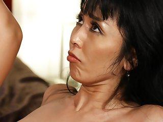 Marica Hase - Pho King Asians 4 1080p