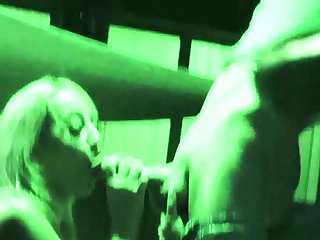 Milf and teen s xxx Hide And Contribute to Freak