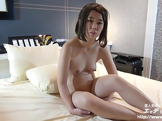 asian amateur mommy hot xxx video
